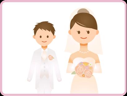 婚活口コミ評価